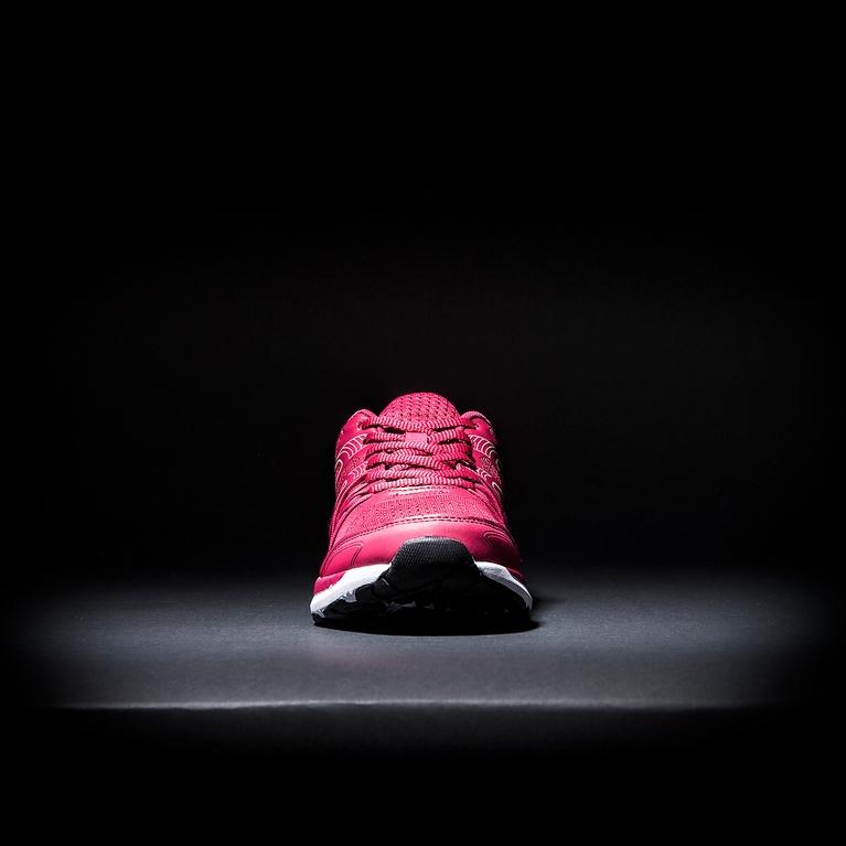 "Løpesko ""Basic Running"""